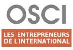 Logo OSCI_2014 (2)
