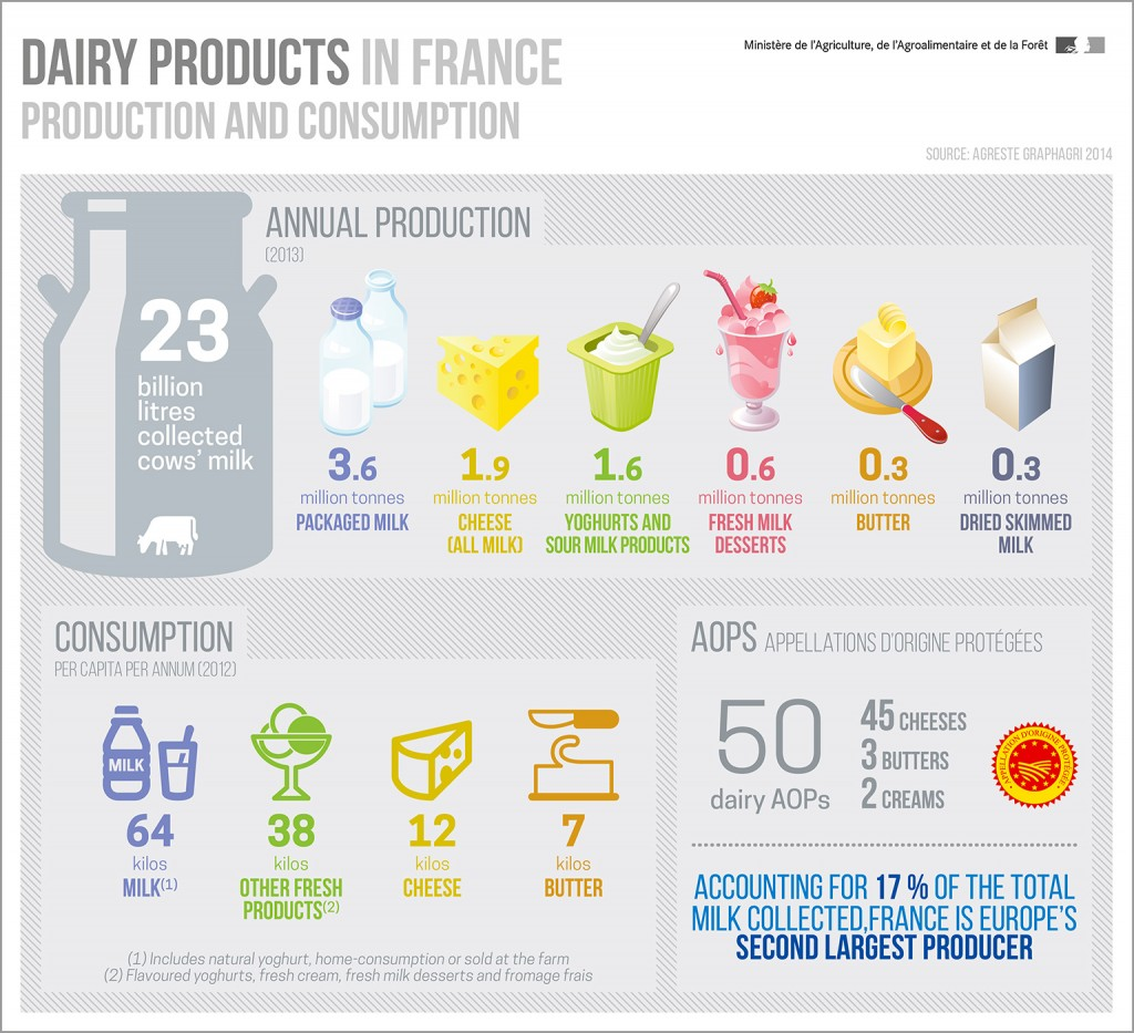 infography-dairy-products-in-france