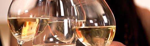 Le vin français aux Etats-Unis : à l'assaut des millenials