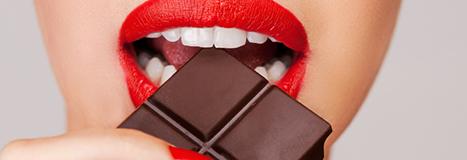 La belle aventure du chocolat français à l'étranger