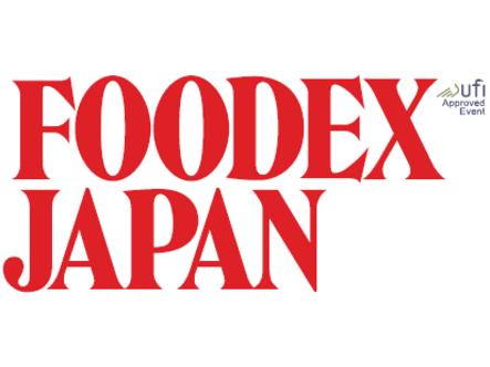 Foodex 2016