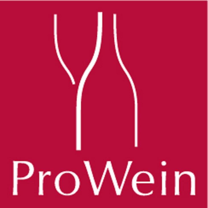 ProWein 2016