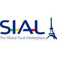 SIAL Interfood Indonesia 2016