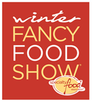 Winter Fancy Food Show – 2016