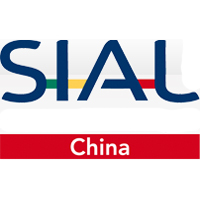 SIAL Chine / SIAL Wine World 2016