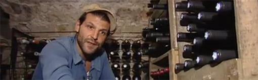 [Vidéo] Les vins naturels