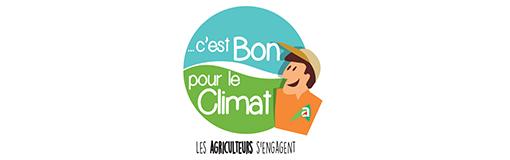 COP21 : L'Assemblée permanente des chambres d'agriculture (APCA) propose un livret pédagogique pour les agriculteurs