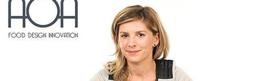 Marion Le Roux, designer alimentaire : « il y a un vrai créneau sur la valorisation des produits typiquement français »