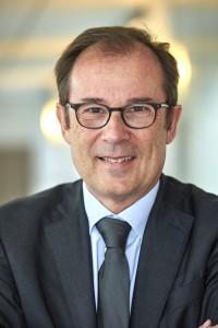 Christian Mantei