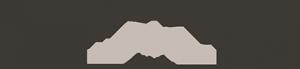 logo la maison de savoie paris