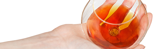 Importations de Cognac : de nouveaux marchés se dessinent